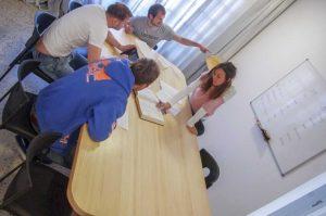Spanish Lessons - Redstarsurf