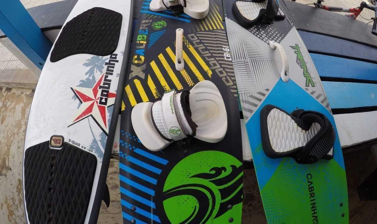Surf Rental Lanzarote Redstarsurf