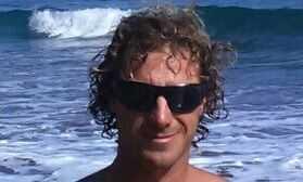 mariano-surf-instructor