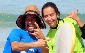 june surf camp lanzarote