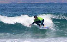 november surf and skate camp lanzarote