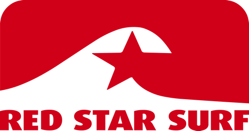 red-star-surf