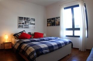 surf-house-casa-natalia-el-quemao-double-room