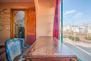 Venice beach view - double room - Casa 55